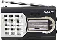 Радиоприемник Эфир 09 -