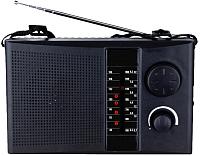Радиоприемник Эфир 12 -