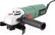 Угловая шлифовальная машина Hammer Flex USM850A -