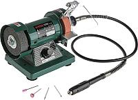 Точильный станок Hammer Flex TSL120B -