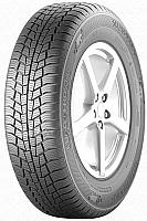 Зимняя шина Gislaved Euro*Frost 6 205/60R16 96H -