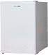 Холодильник без морозильника Shivaki SDR-062W -
