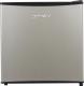 Холодильник без морозильника Shivaki SHRF-54CHS -