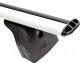 Багажник на рейлинги/крышу Lux 844505 -