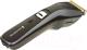 Машинка для стрижки волос Remington HC5400 -