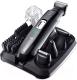 Машинка для стрижки волос Remington PG6130 -