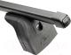 Багажник на рейлинги/крышу Lux 844451 -