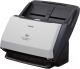 Протяжный сканер Canon imageFORMULA DR-M160II -
