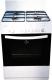 Кухонная плита Cezaris ПГ 3100-01 С -