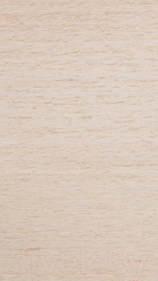 Обеденный стол Alesan Камелия 80x80 (дуб лак)