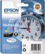 Комплект картриджей Epson T2705 Multipack / C13T27054022 -