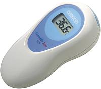 Инфракрасный термометр Omron Gentle Temp 510 (MC-510-E2) -