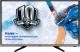 Телевизор Haier LE32B8500T -