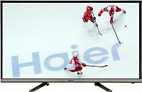 Телевизор Haier LE32K5500T -