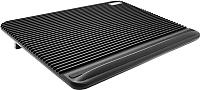 Подставка для ноутбука Crown Micro CMLC-1101 -