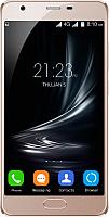 Смартфон Blackview A9 Pro (золото) -