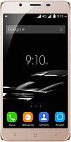 Смартфон Blackview P2 Lite (золото) -