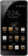 Смартфон Blackview P2 Lite (черный) -