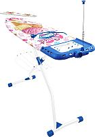 Гладильная доска Ника Верона / ДВ1 (мороженое) -