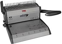 Брошюровщик TPPS X5 -