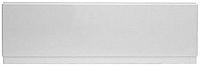 Экран для ванны Jacob Delafon Sofa E6008RU-01 (фронтальный) -