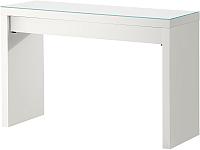Туалетный столик Ikea Мальм 102.036.10 -