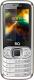 Мобильный телефон BQ Boom L BQ-2427 (золото) -
