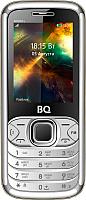 Мобильный телефон BQ Boom L BQ-2427 (серый) -