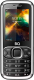 Мобильный телефон BQ Boom L BQ-2427 (черный) -