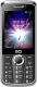 Мобильный телефон BQ Boom XL BQ-2805 (серый) -