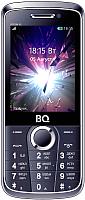 Мобильный телефон BQ Boom XL BQ-2805 (темно-синий) -