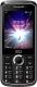 Мобильный телефон BQ Boom XL BQ-2805 (черный) -