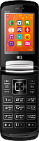 Мобильный телефон BQ Dream BQ-2405 (черный) -
