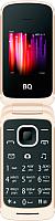 Мобильный телефон BQ Pixel BQ-1810 (черный) -