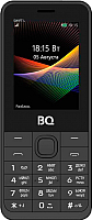 Мобильный телефон BQ Swift L BQ-2411 (коричневый) -