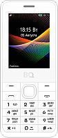 Мобильный телефон BQ Swift L BQ-2411 (золото) -