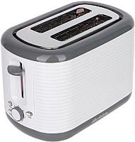 Тостер Ariete 150 (белый) -