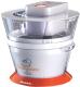 Мороженица Ariete 638 Gran Gelato -