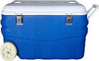 Сумка-холодильник Арктика 2000-80 (синий) -