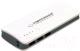 Портативное зарядное устройство Esperanza Radium ESP-054448 (белый/серый) -