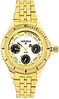 Часы мужские наручные Луч 82849926 -