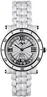 Часы женские наручные Луч 928637184 -