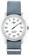 Часы мужские наручные Луч 77471765 -