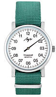 Часы мужские наручные Луч 77471767 -