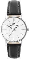 Часы мужские наручные Луч 31611736 -