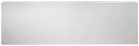 Экран для ванны Jacob Delafon Patio E6121RU-01 (фронтальный) -
