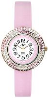 Часы женские наручные Луч 371437645 -