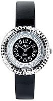 Часы женские наручные Луч 71431643 -
