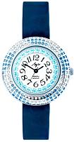 Часы женские наручные Луч 71431644 -