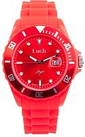 Часы женские наручные Луч 728785940 -